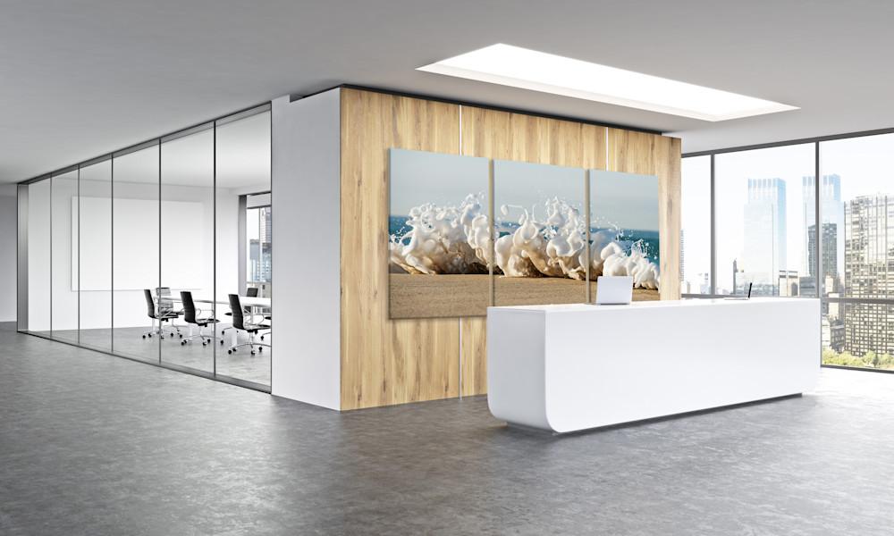 Foamy-Flute-Trip-Reception-Desk-55x100-wrap-canvas-limi6m
