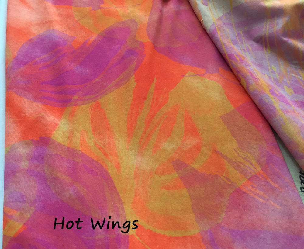 WingsHotPink-pkfpve