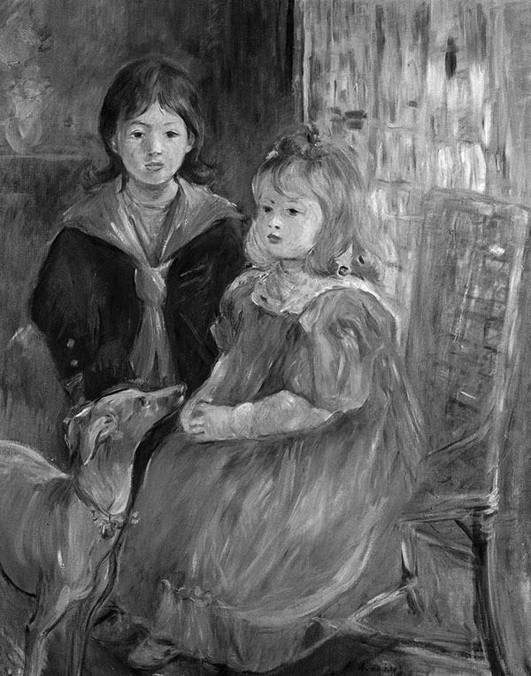Children-of-Gabriel-Thomas-by-Morisot-grey-hg1gxr