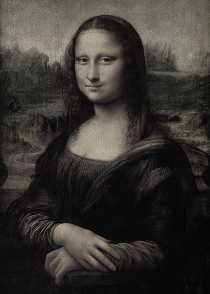 Mona-Lisa-2-by-Da-Vinci-grey-o2iwz0