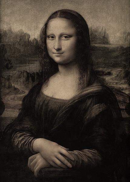 Mona-Lisa-2-by-Da-Vinci-sepai-pxqzpj