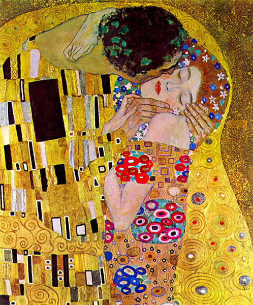 The-Kiss-by-Klimt-fumgjw