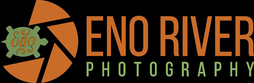 Eno River Photography