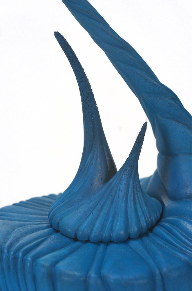 LeVier-Wave-Teapot-top-detail-150-1000-pi-w-l6tkqk