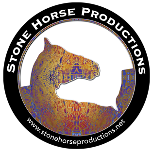 Stone Horse Productions