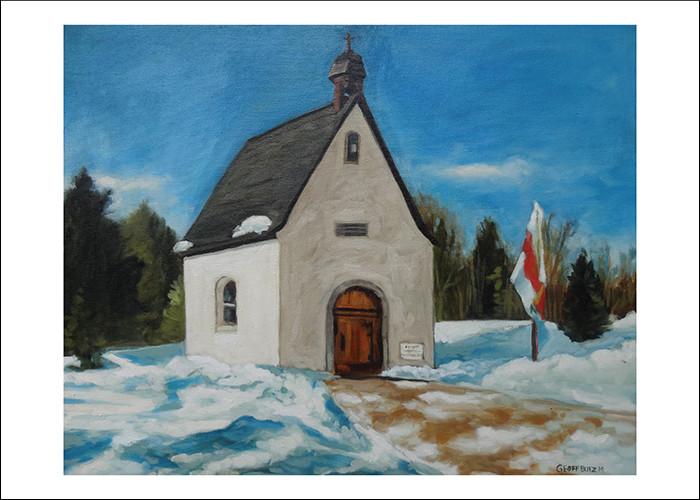 Waukesha-WI-Shoenstatt-Shrine---Jubilee---front-flod5o