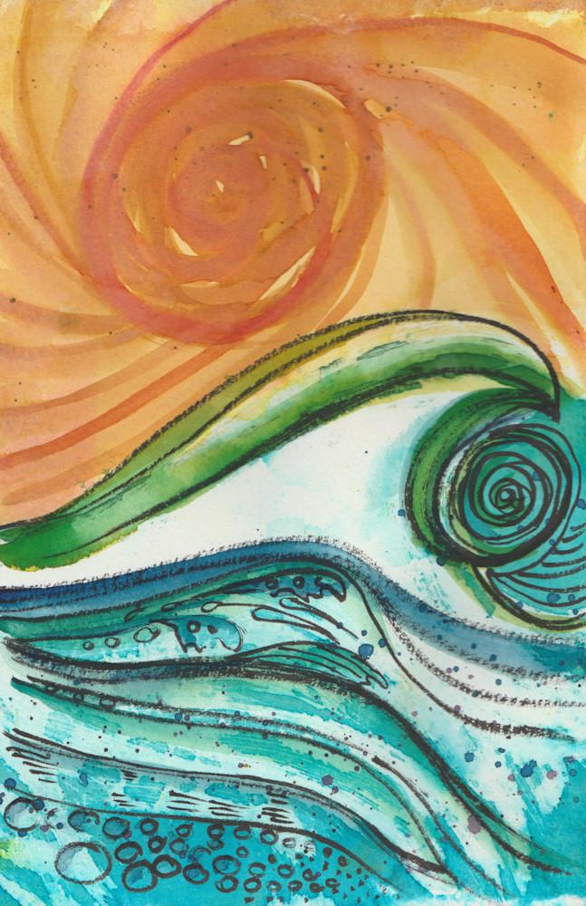 Sun-Wave2-ttyrmu