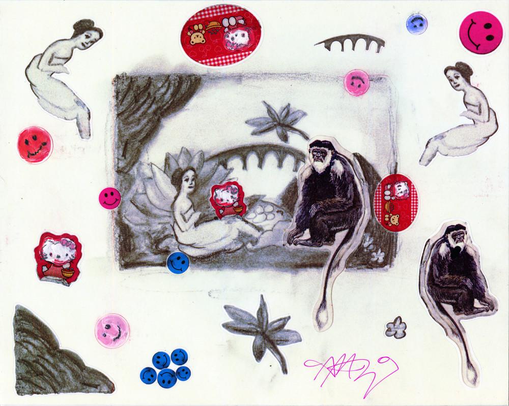 finished-scan-kitty4-tkwzio