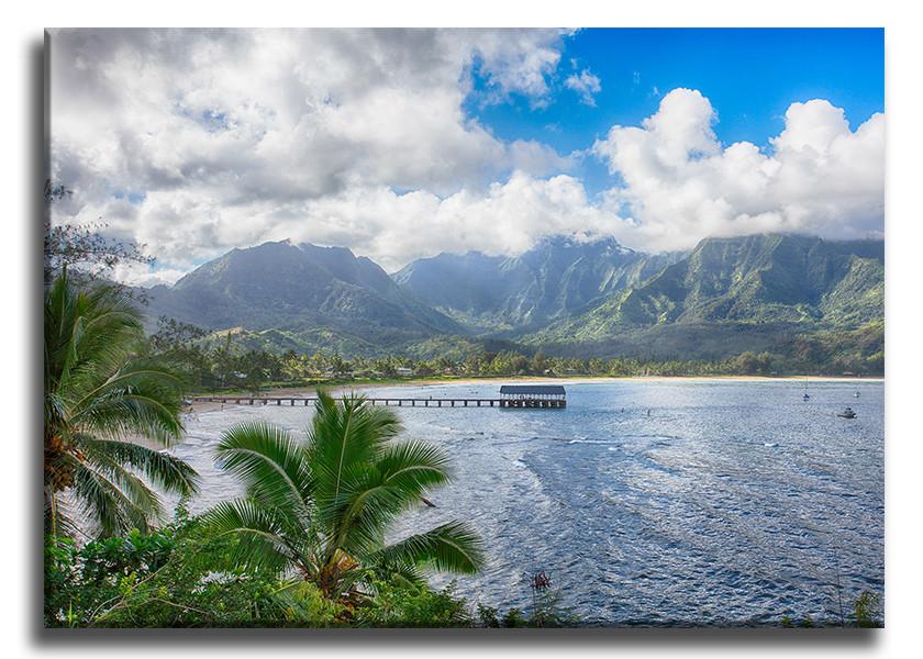 Hanalei-Paradise--Wrap-Canvas-fnswvm