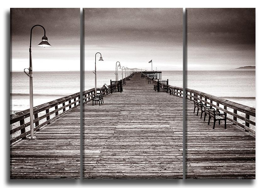 Wooden-Pier--Wrap-Canvas-nhjlop