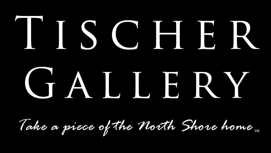 Tischer Photographic Gallery