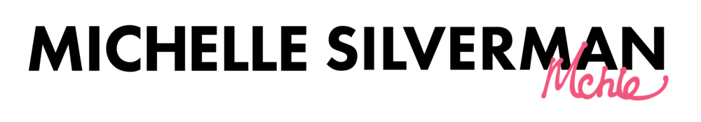 michellesilverman