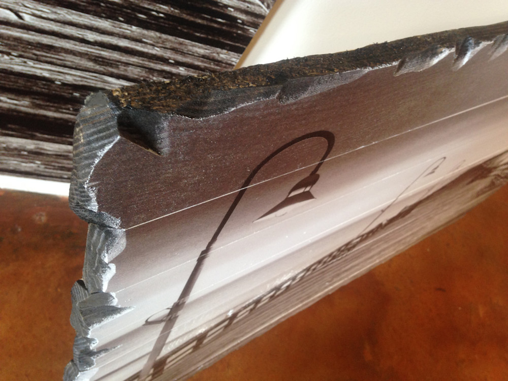 01-Artisan-Wood-detail-e9ahal