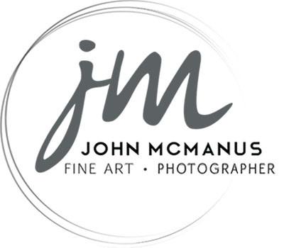 jmcmanusphoto