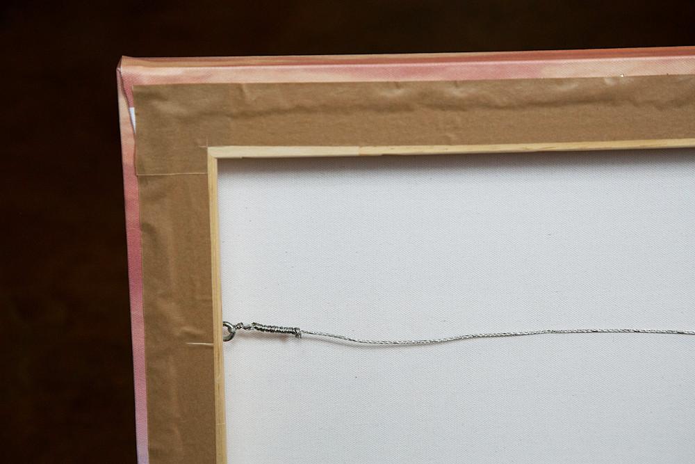 02-Canvas-Wrap-Back-drg52y