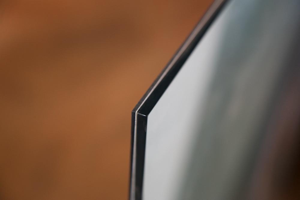 Acrylic-Edges-wigatv