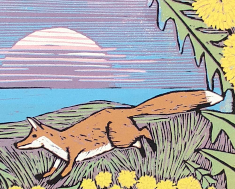 Fox-Fireworks-detail-2-ulnmhc