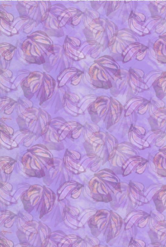 LilacButterflies-qkuq44
