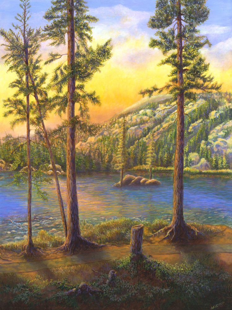 Woods-Lake-original-wpnpib