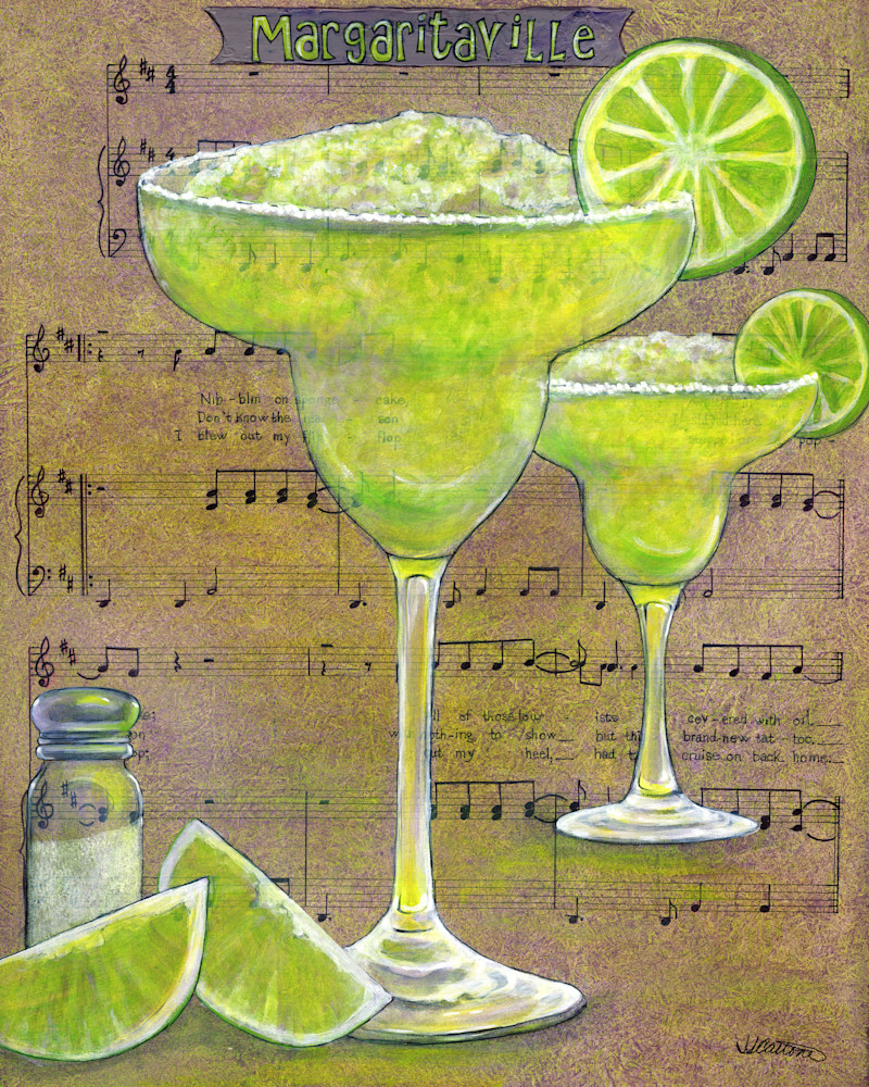 Margaritaville-Original-yeucb3