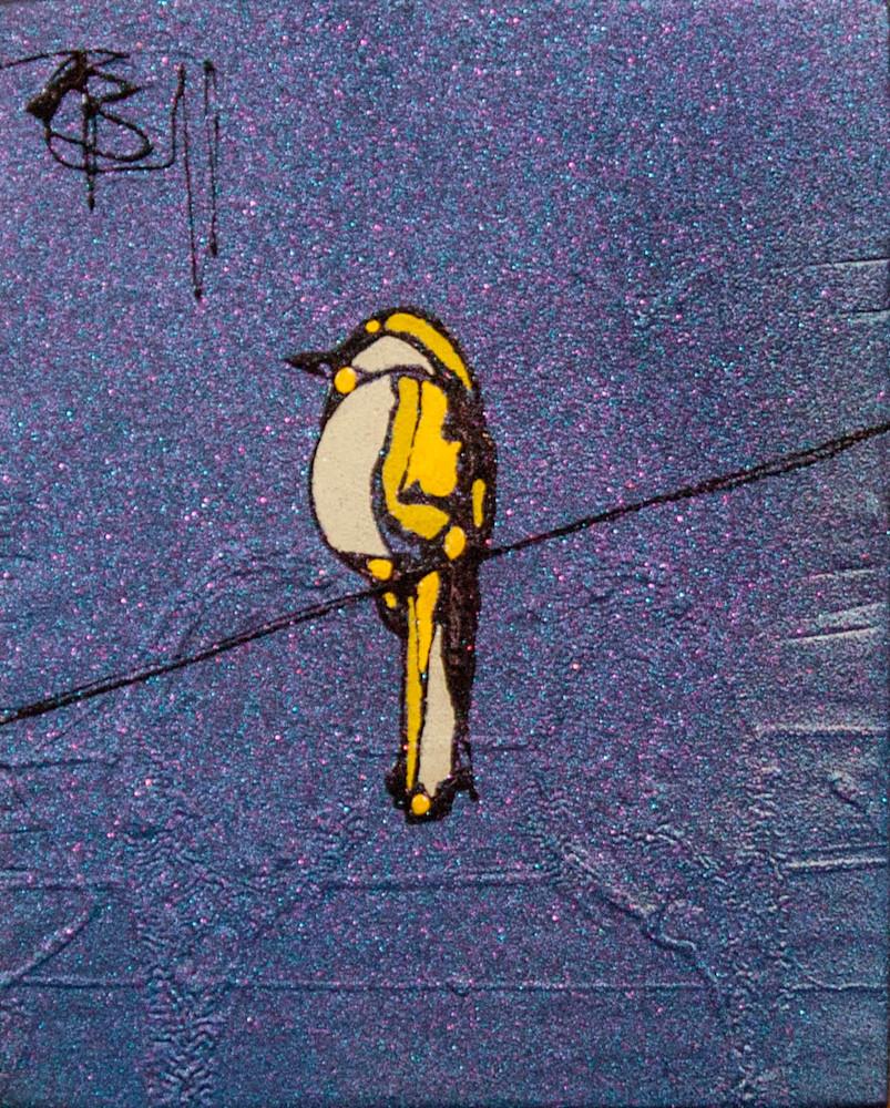 Critters-Songbird-8x10-vkrkgw