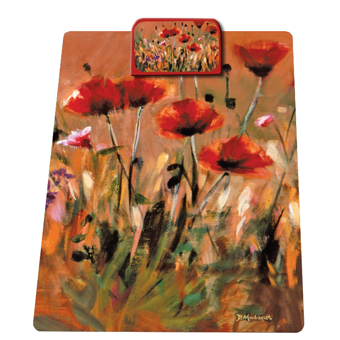 Clipboard---Poppies-p7bafz