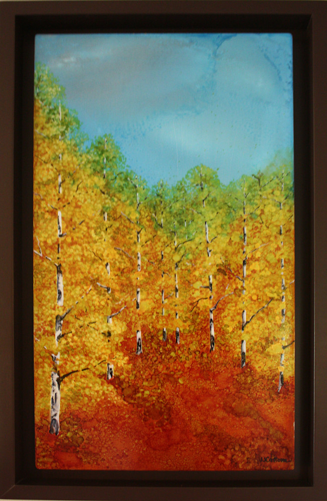 Aspen-Grove-Original-only-dlm57v