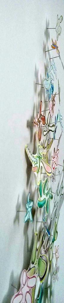 fraternal-foliage-installation-print-mosser-sideview-1920pixels-zlpoiv
