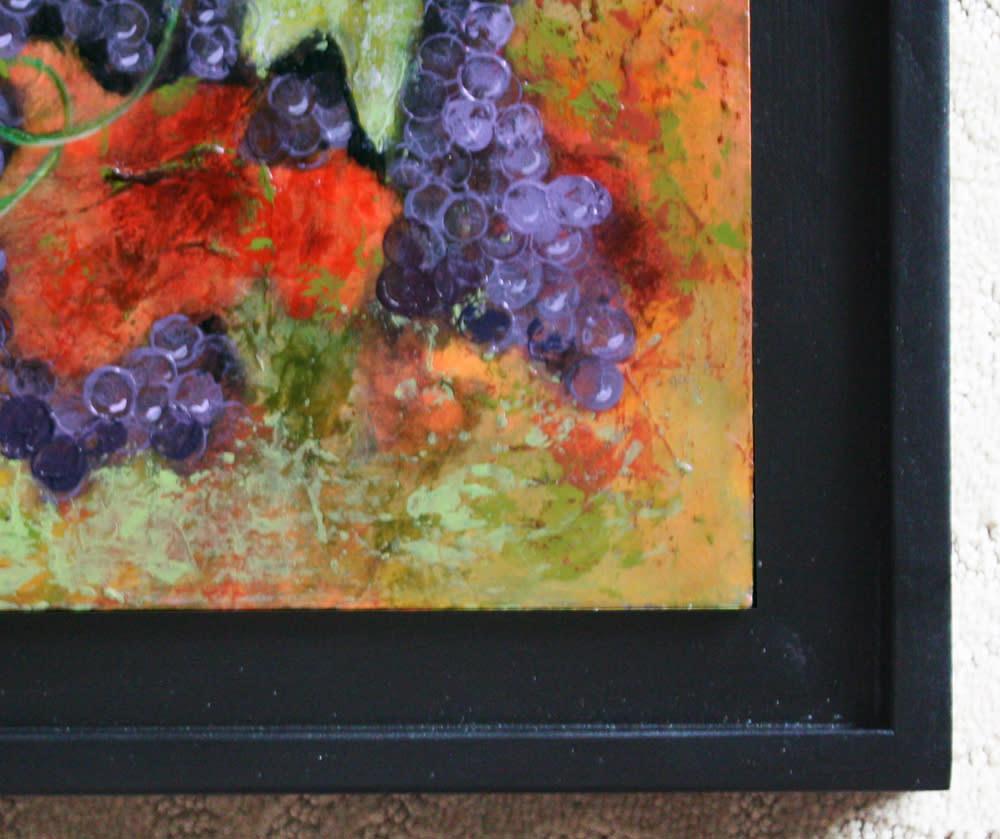 Wine-is-sunlight-frame-gxt9eg