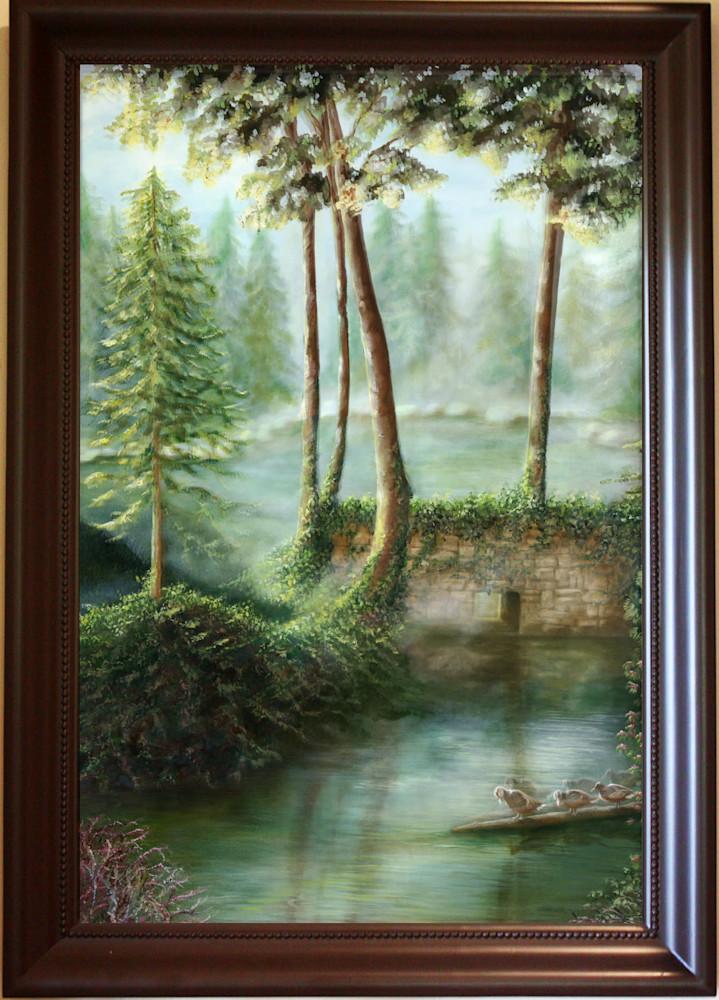 Loire-Valley-original-canvas-imhrrs