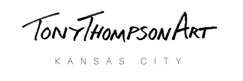 tthompsonphoto