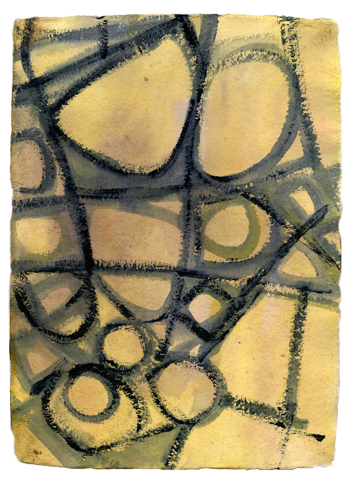 2015-10-river-stones-22x30-scan-dr-l76yyl