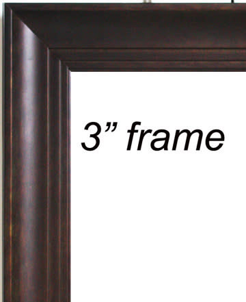 Generic-Lazio-Frame-for-art-bdljcs