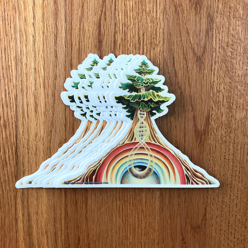 Tree-sticker-web-03a-square-jigu6a
