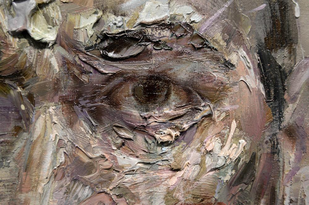 autoportrait-détail-b-trbsfw