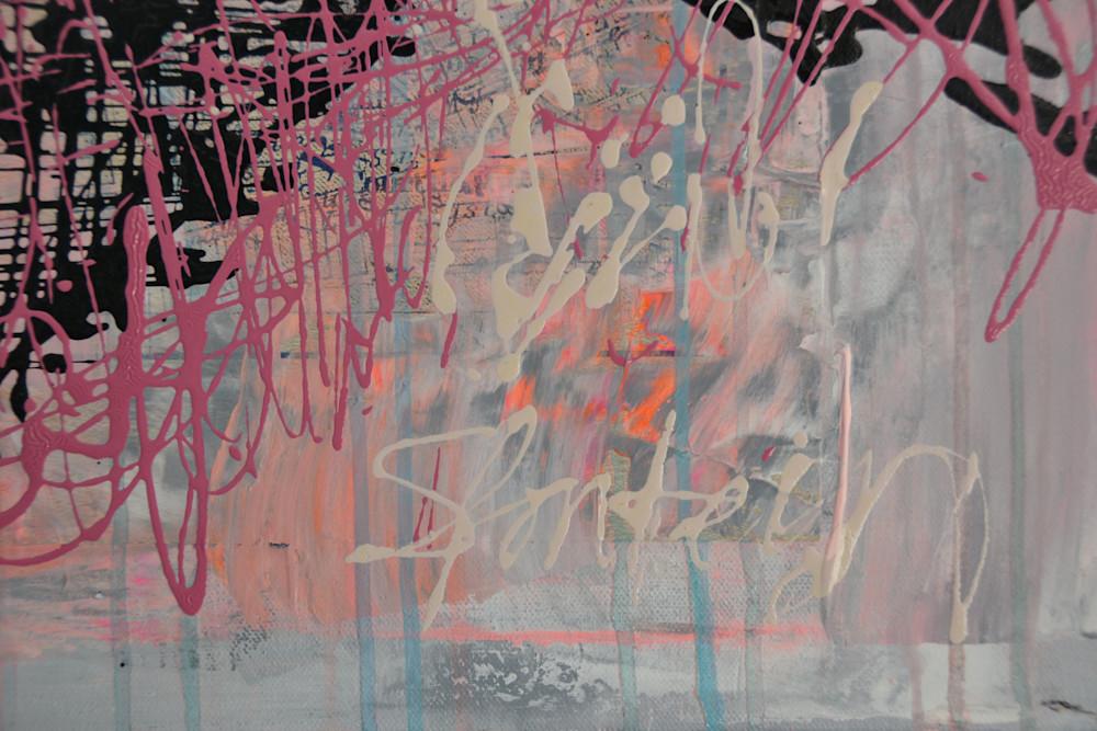 Basquiat-in-NYC-detail-1-qln9ir