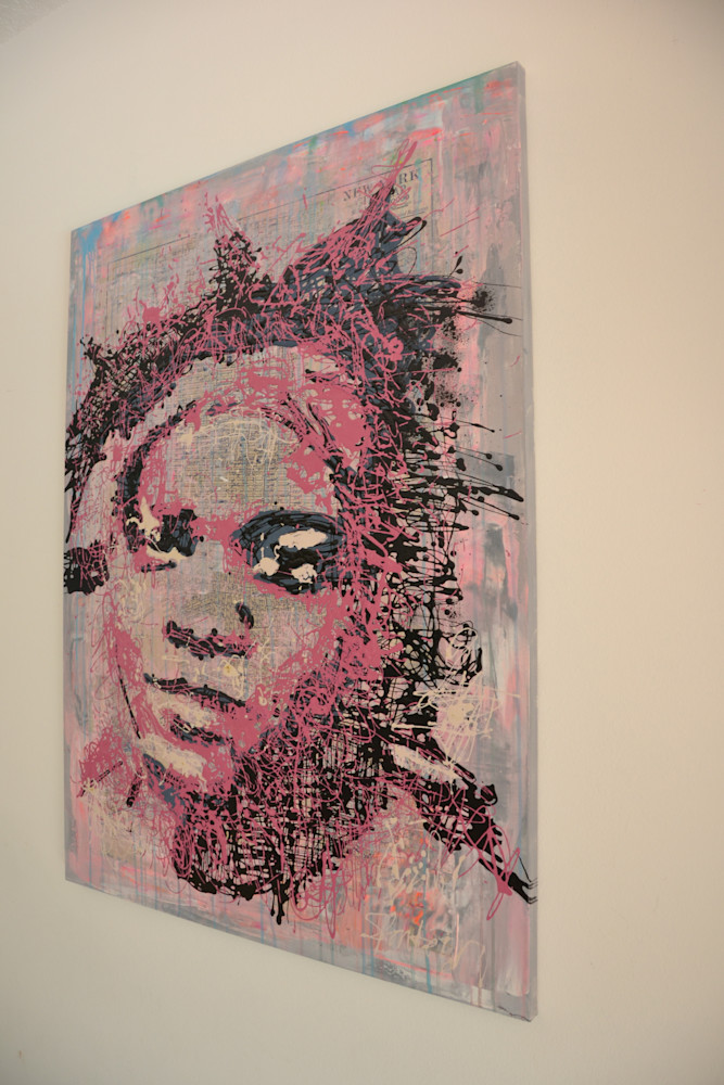Basquiat-in-NYC-side-bcpmwb