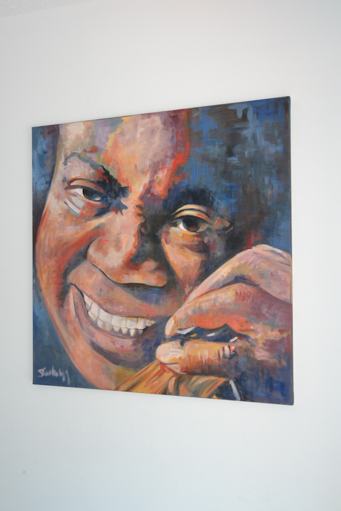 Louis-Armstrong-side-adhnz7