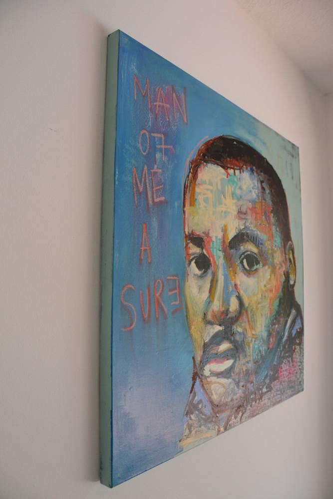 Martin-Luther-King-Jr-side-va0xxi