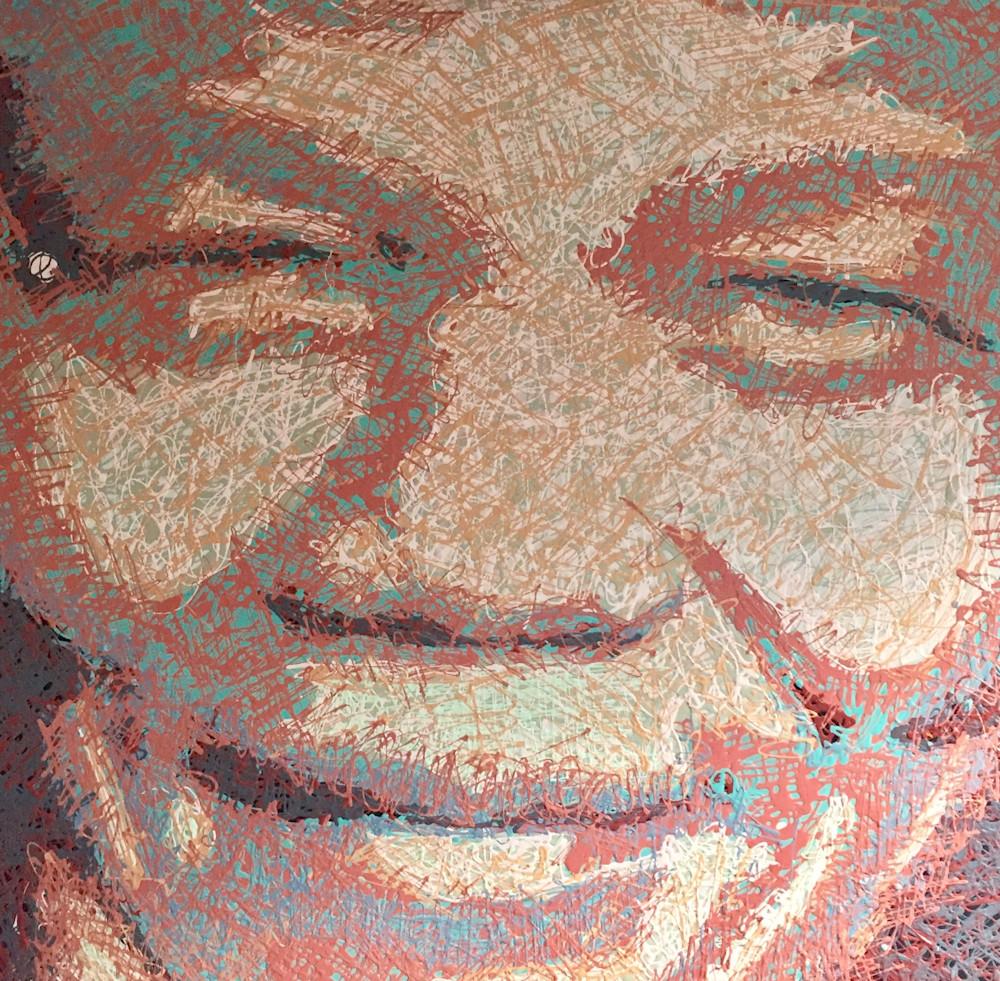 Mandela-dripped-axzrqn