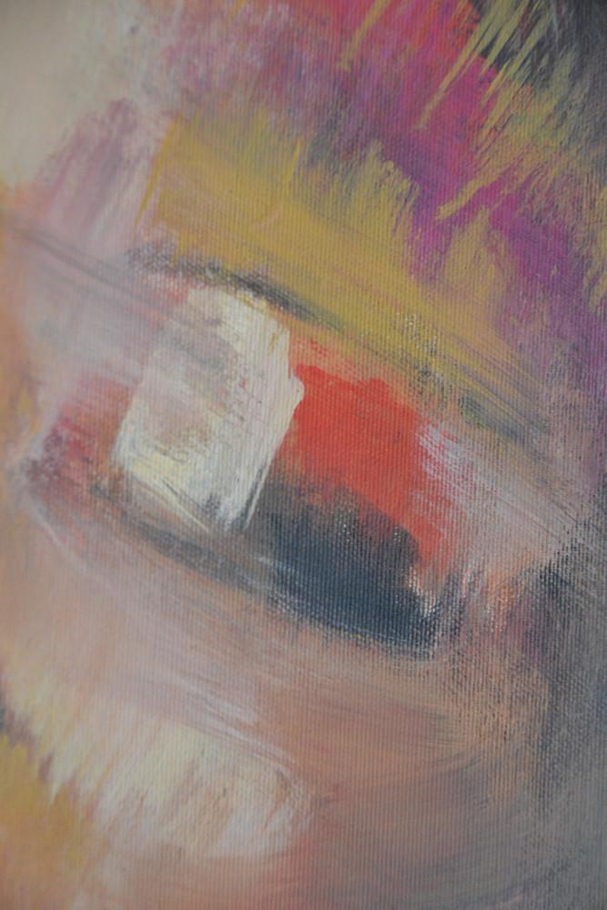 Rachelle-Ferrell-Close-Eye-weszcl