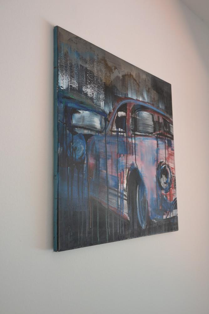 VW-Karmann-Ghia-Side-qdmnqb