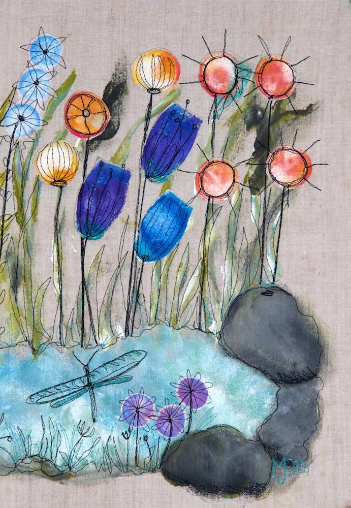 collage-pond-signature-kahgau