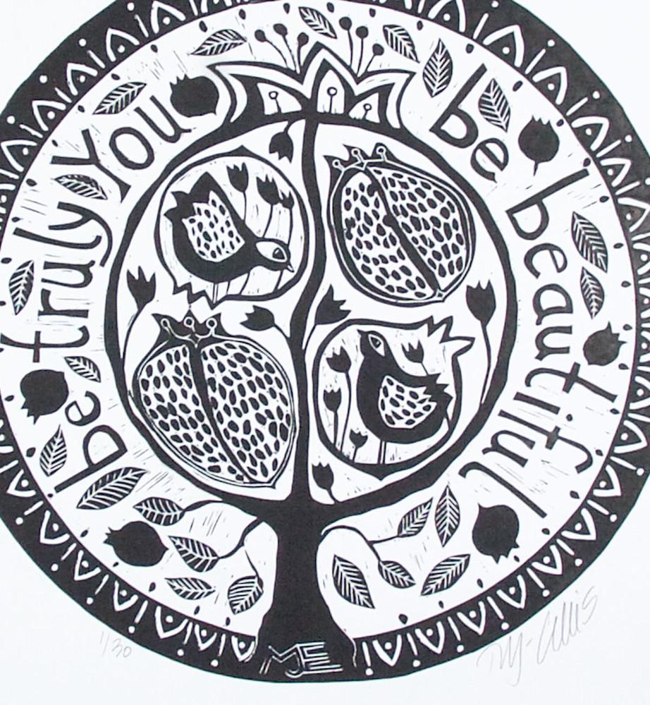 pomegranate-round-signature-hqrcqw