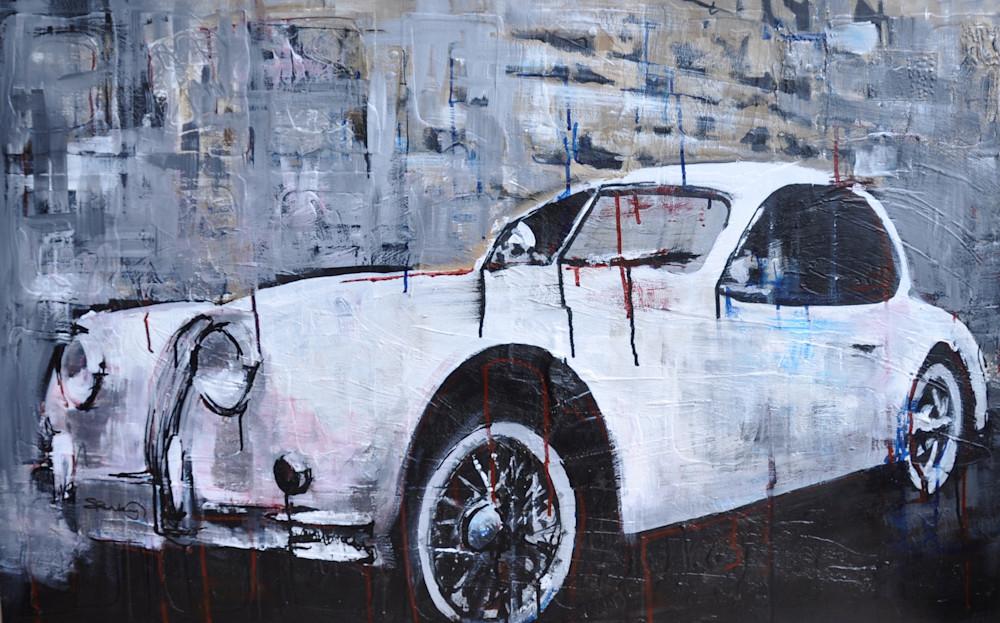 White-Jaguar-by-Steph-Fonteyn-fyr4lw