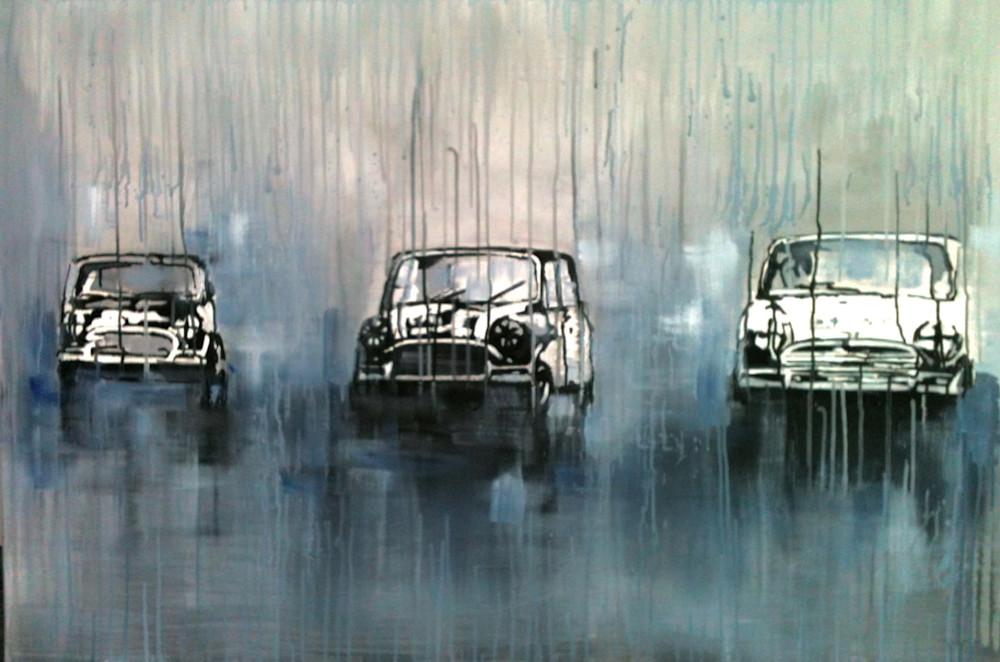 Minis-racing-in-the-rain-by-Steph-Fonteyn-gknxjm