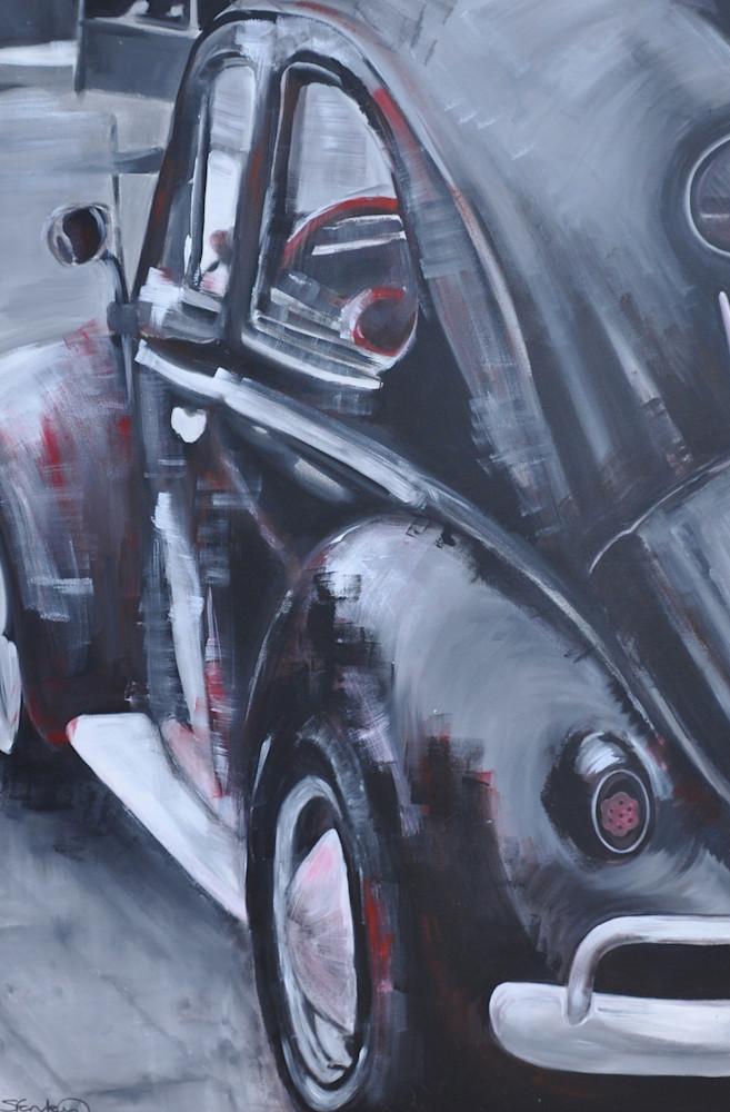 Beetle-Car-k3ip8k