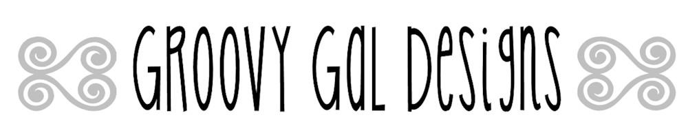 groovygaldesigns