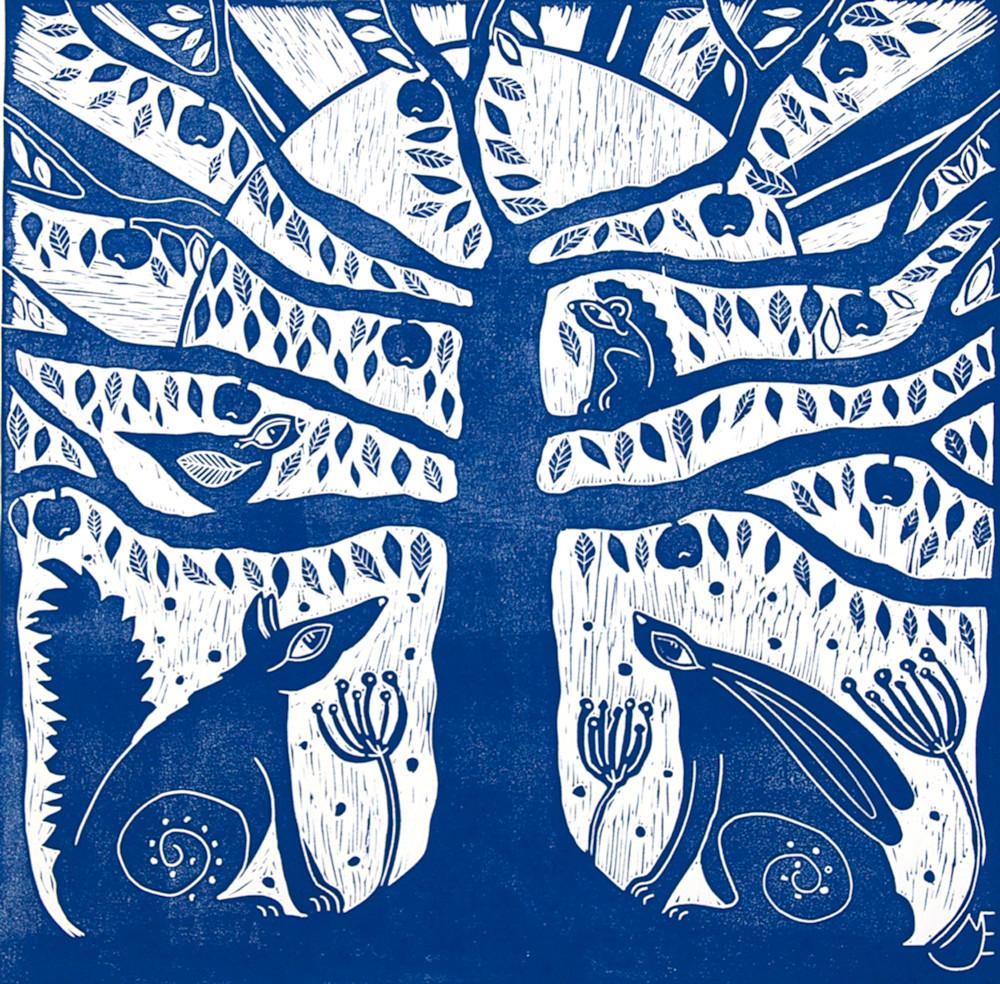 Tree-of-Life-blue-lino-image-c4gqae