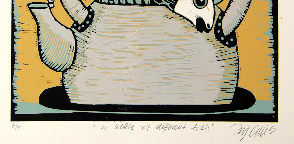 kettle-of-diff-fish-yellow-signature-jopq38